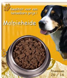 https://www.dierenspullen.nl/Artikelen//Premium-26-16.jpg