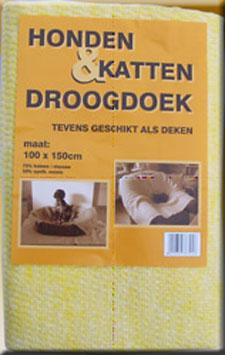 https://www.dierenspullen.nl/Artikelen/Droogdoek.jpg