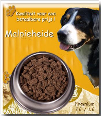 https://www.dierenspullen.nl/Artikelen/Malpieheide-2616-1.jpg