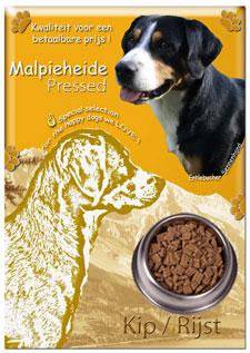 http://www.dierenspullen.nl/Artikelen/Malpieheide-Kip-Rijst.jpg