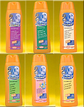 https://www.dierenspullen.nl/Artikelen/Prima-shampoo.jpg