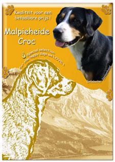 http://www.dierenspullen.nl/Malpieheide-croc1.jpg